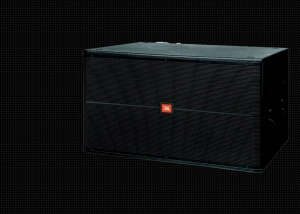 SRX728S-hero