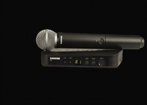 shure-wireless-hero
