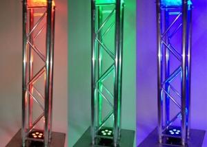 trusst-plinth-aluminium-trussing-truss-podium-totem-kit-1m-_2_-644-p